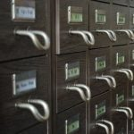 住所基盤データべース archive アーカイブ