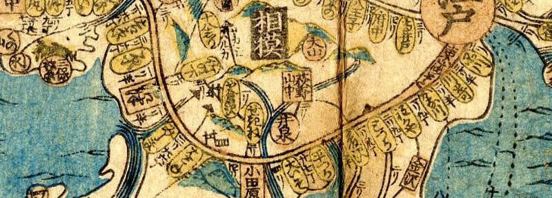 無料データベースフリー版ファイルダウンロード - 住所データ・郵便番号データの日本基盤データベース
